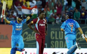 indian batsmen against west indies, indian team, west indian team, sports why, sportswhy