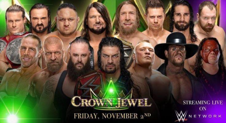crown jewel, sportswhy, cancel crown jewel, sportswhy.com