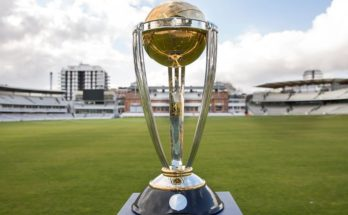 icc cricket world cup, sportswhy, icc cricket world cup 2019