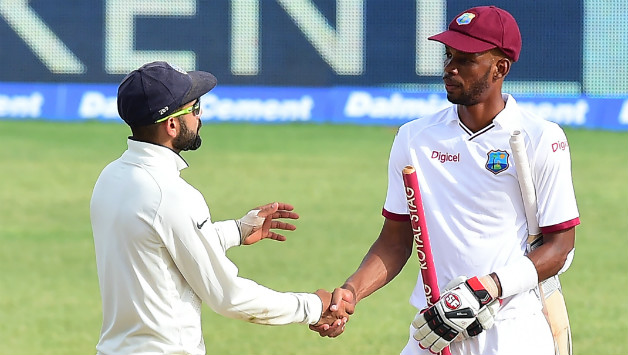 sportswhy, sports why, ind vs wi, india vs west indies, india vs wi, ind vs wi quick update, ind vs wi test
