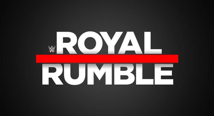 royal rumble 2019, sportswhy, sports why, women royal rumble match