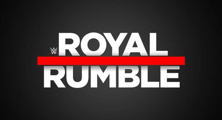 royal rumble 2019, sportswhy, sports why, women royal rumble match