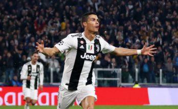 Cristiano Ronaldo, Cristiano Ronaldo sportswhy, Cristiano Ronaldo break record, Cristiano Ronaldo juventus, Cristiano Ronaldo juventus tshirt, Cristiano Ronaldo juventus goal