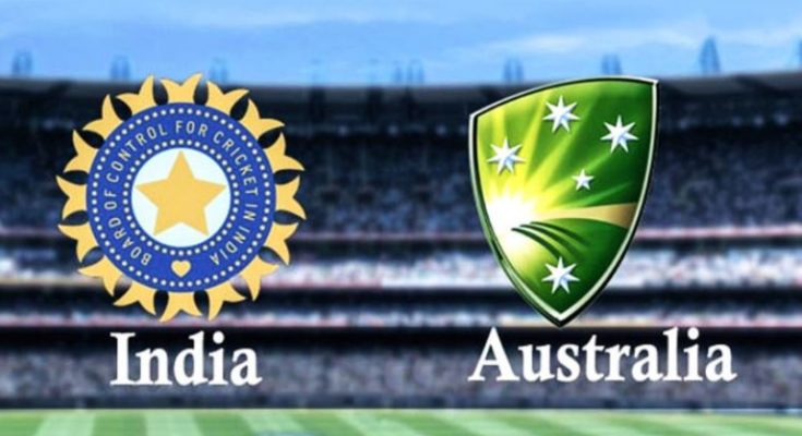 India vs australia 2018-19, India vs australia, India vs australia 2018-19 sportswhy, sportswhy.com, sportswhy, sports why