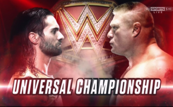 brock lesnar vs seth rollins, brock lesnar vs seth rollins wrestlemania 35, brock lesnar vs seth rollins battleground 2015, lesnar vs rollins, sportswhy, sports why, brock lesnar vs seth rollins sportswhy, brock lesnar vs seth rollins wwe news, wwe news, wwe rumors, brock lesnar vs seth rollins rumors