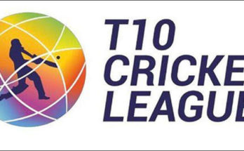 T10 cricket league, what is T10 cricket league,T10 cricket league poster, 10 over match, T10 cricket league uae, T10 cricket league sportswhy, sportswhy, sports why