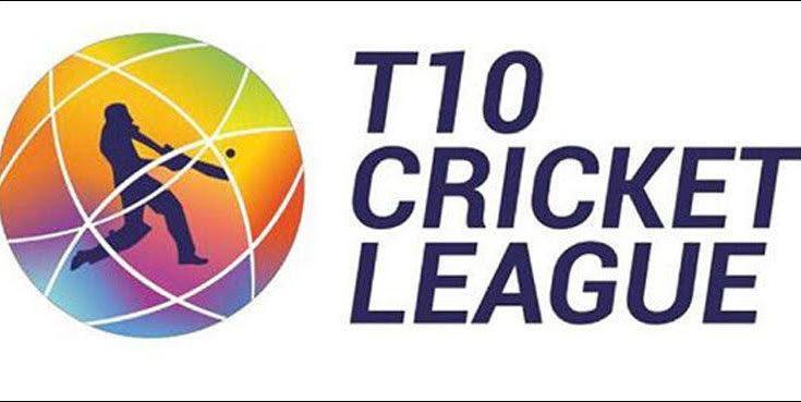 T10 cricket league, what is T10 cricket league,T10 cricket league poster, 10 over match, T10 cricket league uae, T10 cricket league sportswhy, sportswhy, sports why