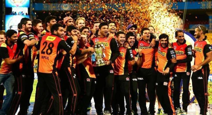 sportswhy, sports why, cricket, ipl 2019, ipl 2019 released players, ipl 2019 retained players