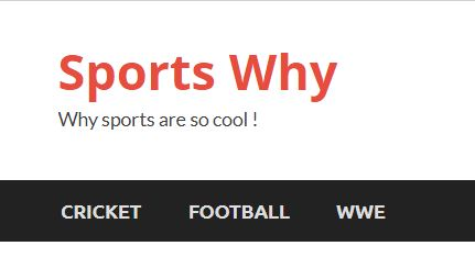 sportswhy, sportswhy contact us, sports why