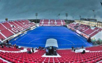 the kalinga stadium, hockey world cup 2018, hockey world cup 2018 venue, hockey world cup 2018 results, hockey world cup 2018 schedule, sportswhy