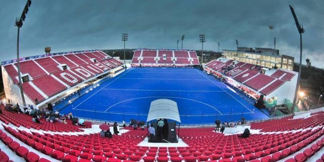the kalinga stadium, hockey world cup 2018, hockey world cup 2018 venue, hockey world cup 2018 results, hockey world cup 2018 schedule, sportswhy