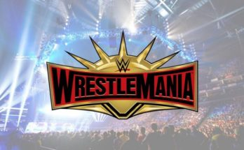 WrestleMania 35 ticket, sportswhy, sports why, wwe news, WrestleMania 35 tickets