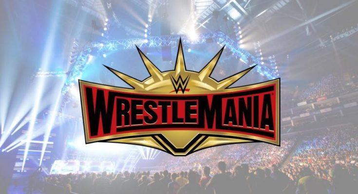 WrestleMania 35 ticket, sportswhy, sports why, wwe news, WrestleMania 35 tickets