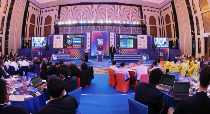 IPL 2019 auction,IPL 2019 auction sportswhy, IPL 2019 auction list of players, list of players ipl 2019