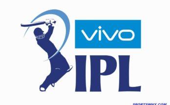 IPL 2019 full schedule, sportswhy, IPL 2019 schedule