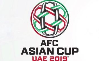 afc asian cup 2019, sportswhy, indian football team, asian cup, asian cup 2019, afc asian cup 2019 schedule, afc asian cup 2019 venue