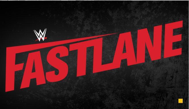 Fastlane 2019, WWE Fastlane 2019, Fastlane 2019 location, Fastlane 2019 date, Fastlane 2019 tickets, sportswhy