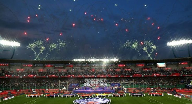 indian super league 2018-19, indian super league 2018, indian super league schedule, indian super league football, indian super league winners, indian super league sportswhy, indian super league news, indian super league attendance,