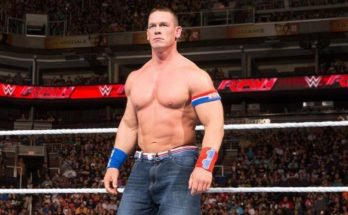 WWE rumors on john cena, WWE rumors on john cena sportswhy, WWE rumors, john cena