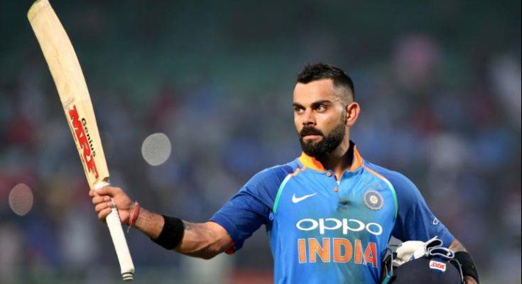 virat kohli, ICC ODI Rankings, virat kohli ranking, virat kohli odi, virat kohli centuries