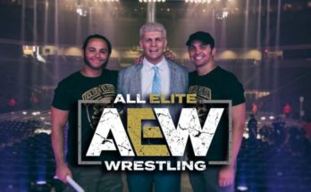 AEW wrestling roster, AEW Cody, AEW young bucks, All elite wrestling, sportswhy