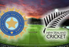 India Vs New Zealand 2019 schedule, venue, timings and how to watch, ind vs nz 2019, ind vs nz, india, new zealand, India vs new zealand cricket series