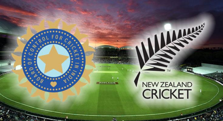 India Vs New Zealand 2019 schedule, venue, timings and how to watch, ind vs nz 2019, ind vs nz, india, new zealand, India vs new zealand cricket series