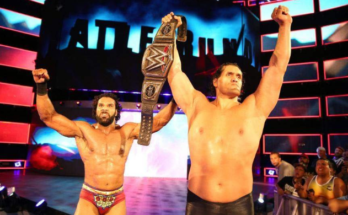 List of all Indian Wrestlers featured in WWE, Jinder Mahal and The great Khali, indian wwe wrestlers name list, wwe indian players name list, indian wrestlers in wwe 2018, indian professional wrestlers in wwe, indian wwe wrestlers female, list of indian wrestlers, indian wrestlers in wwe 2017, jinder mahal, sportswhy