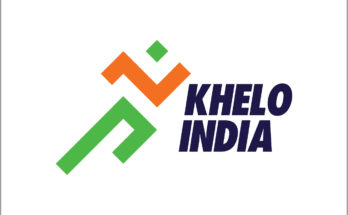 Khelo India Youth Games 2019 schedule, games and where to watch, Khelo games 2019, Khelo games 2019 logo, Khelo games 2019 schedule, Khelo games 2019 india, Khelo games 2019 location, Khelo games 2019 venuews, Khelo youth games 2019 venues, sportswhy
