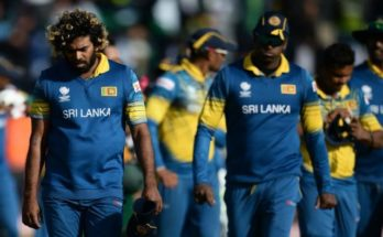 Sri Lanka, Bangladesh failed to directly qualify into T20 World Cup 2020, sportswhy, sri lanka cricket, sri lanka cricket team sportswhy, cricket udpates, cricket news