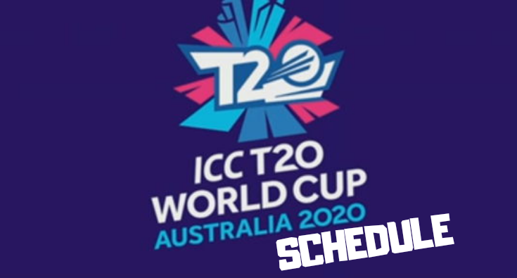 Men's ICC T20 World Cup 2020 Schedule and PDF for download, Men's ICC T20 World Cup 2020, Men's ICC T20 World Cup 2020 schedule, ICC T20 World Cup 2020, ICC T20 World Cup 2020 schedule, T20 World Cup 2020, ICC T20 World Cup 2020 pdf, cricket T20 World Cup 2020, ICC T20 World Cup 2020 australia, T20 World Cup 2020 australia