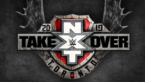 WWE Pay Per View Schedule 2019 - Sports Why