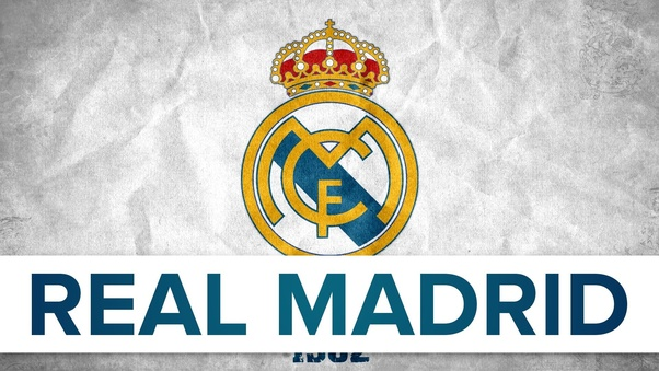 Football Quiz | How well do you know Real Madrid?, real madrid, real madrid club, real madrid quiz, football quiz