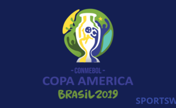 Copa America 2019 Schedule and PDF for download, Copa America 2019 facts, Copa America 2019 Brazil, Copa America 2019 teams, Copa America 2019 schedule, Copa America 2019 Quaterfinals, Copa America 2019 Semi-finals, Copa America 2019 Third position, Copa America 2019