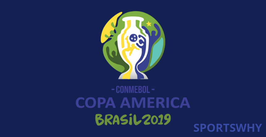 Copa America Calendrier.Copa America 2019 Schedule And Pdf For Download Sports Why