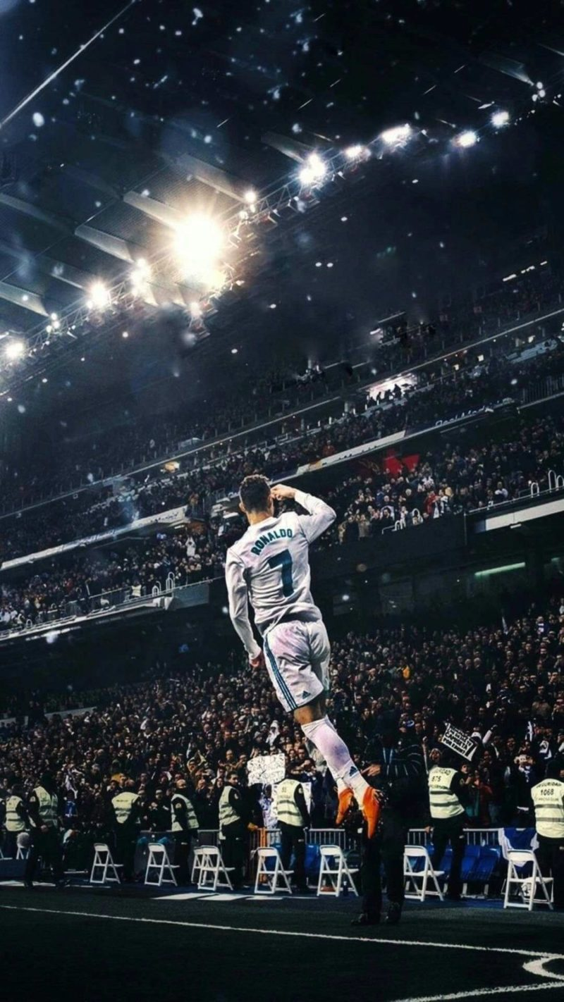 Cristiano Ronaldo, Cristiano Ronaldo wallpaper, Cristiano Ronaldo posters, Cristiano Ronaldo photos, Cristiano Ronaldo juventus, Cristiano Ronaldo realmadrid, Cristiano Ronaldo birthday, Cristiano Ronaldo pics, Cristiano Ronaldo images