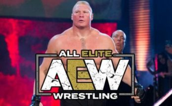 Top wrestler rumored to join AEW in 2019, All Elite Wrestling, AEW roster, AEW Brock Lesnar, AEW Dean Ambrose, AEW Kenny Omega, AEW rumors, sportswhy, Sammy Guevara
