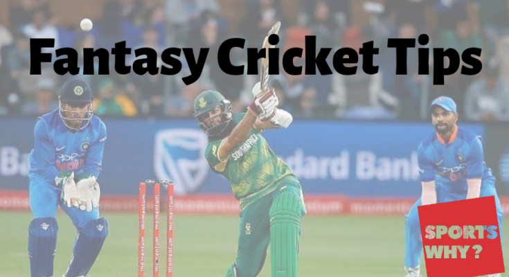 Dream11 Prediction, Fantasy Cricket Tips, dream11 guru, dream 11 expert, dream11 tips, dream11 season challenge, dream 11 cricket, fantasy cricket league, cricket fantasy league, dream11 astrology, dream 11 best team, fantasy league prediction