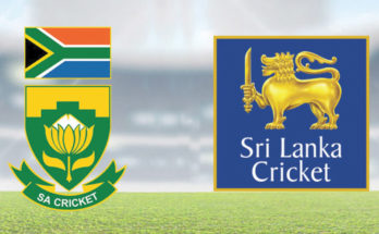 South Africa vs Sri Lanka 2019, South Africa vs Sri Lanka logo, South Africa vs Sri Lanka , South Africa vs Sri Lanka where to watch, South Africa vs Sri Lanka 2019 schdule