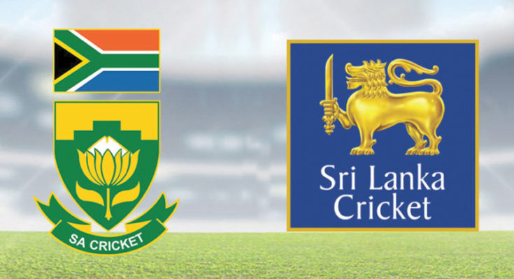 South Africa vs Sri Lanka 2019, South Africa vs Sri Lanka logo, South Africa vs Sri Lanka , South Africa vs Sri Lanka where to watch, South Africa vs Sri Lanka 2019 schdule