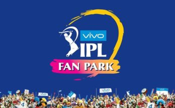 IPL 2019 Fan Parks Schedule | Sikkim joined to the list