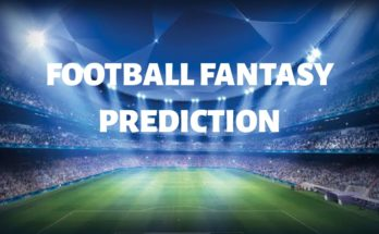 football dream 11, football dream 11 prediction, football dream 11 predictions, fantasy football league, serie a fooball predictions, football fantasy, sportswhy fantasy predictions