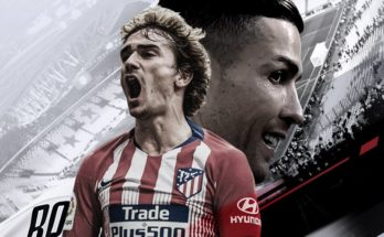 Juventus vs Atletico Madrid | 12 March 2019 | Team Predictions, JUV vs ATL 12th March 2019 Predicted teams, JUV vs ATL, JUV vs ATL Current status, sportswhy