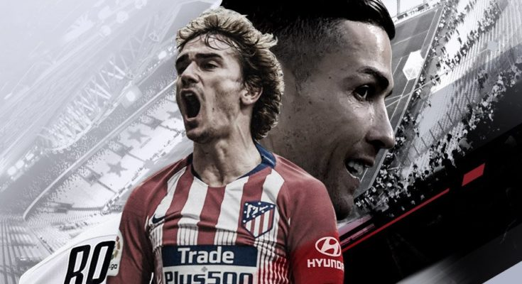 Juventus vs Atletico Madrid | 12 March 2019 | Team Predictions, JUV vs ATL 12th March 2019 Predicted teams, JUV vs ATL, JUV vs ATL Current status, sportswhy
