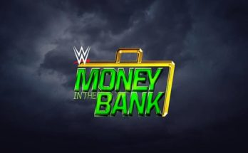 WWE Money In the Bank 2019 Date and location announced, money in the bank 2019, money in the bank, money in the bank 2019 date, money in the bank poster, money in the bank 2019 location