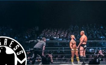 List of matches announced for PROGRESS Chapter 85, Progress Wrestling chapter 85, progress wrestling, progress uk, sportswhy