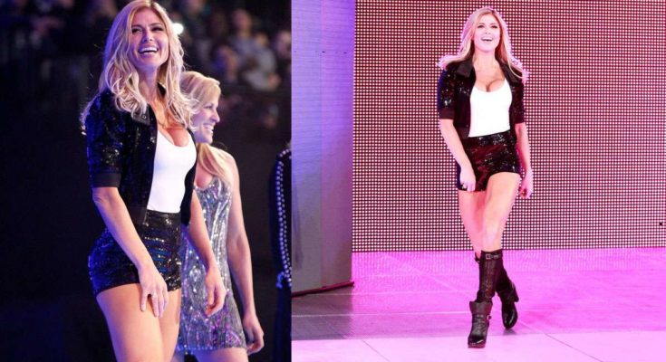 Torrie Wilson officially Inducted Into WWE Hall Of Fame 2019, torrie wilson, torrie wilson hall of fame, torrie wilson 2018, torrie wilson 2019, torrie wilson wwe, sportswhy