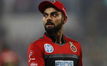 IPL Records | Most sixes hit by a batsman in IPL till 2018, Virat Kohli RCB, sportswhy