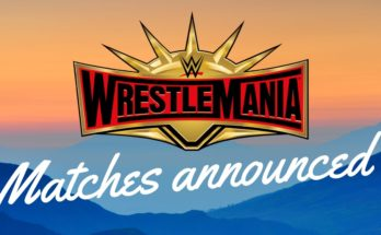 wrestlemania 35 matches, wrestlemania 35 matches announced, wwe wrestlemania 35 matches, wrestlemania 35 sportswhy, wwe wrestlemania 35, wrestlemania 35 wwe, wrestlemania 35 match card