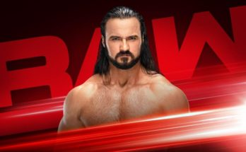 WWE RAW 25 March 2019 Preview | McIntyre's challenge to Reigns